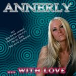 Annerly with love