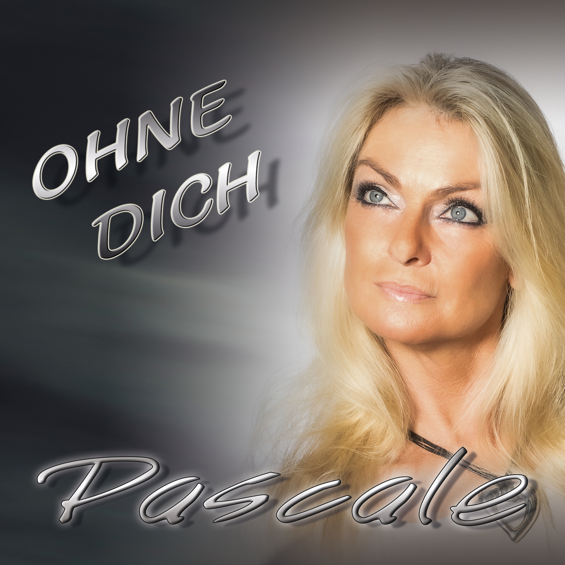 PASCALE - Ohne Dich