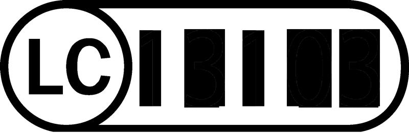 LC13103